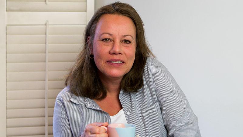 Florine Hohmann | Input Respondentenbureau